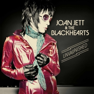 Joan Jett_cover