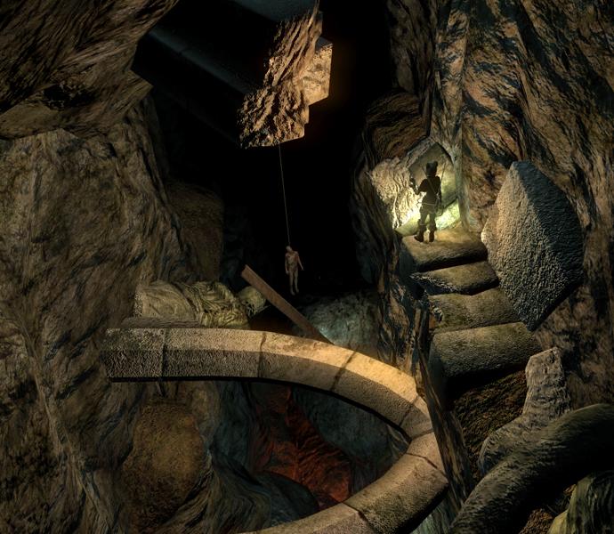 Oblivion 2012-12-02 19-37-25-92