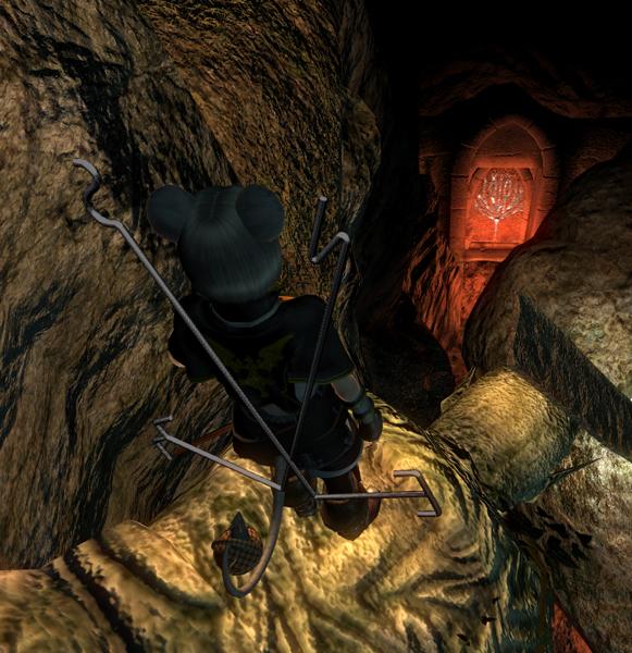 Oblivion 2012-12-02 19-38-58-83
