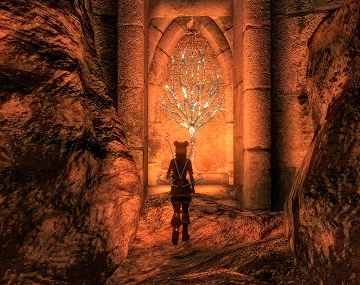 Oblivion 2012-12-02 19-39-48-51