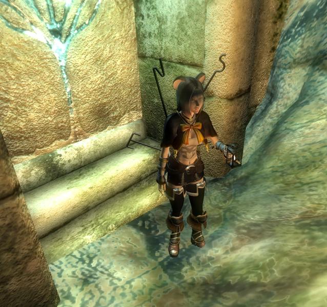 Oblivion 2012-12-02 19-40-44-58