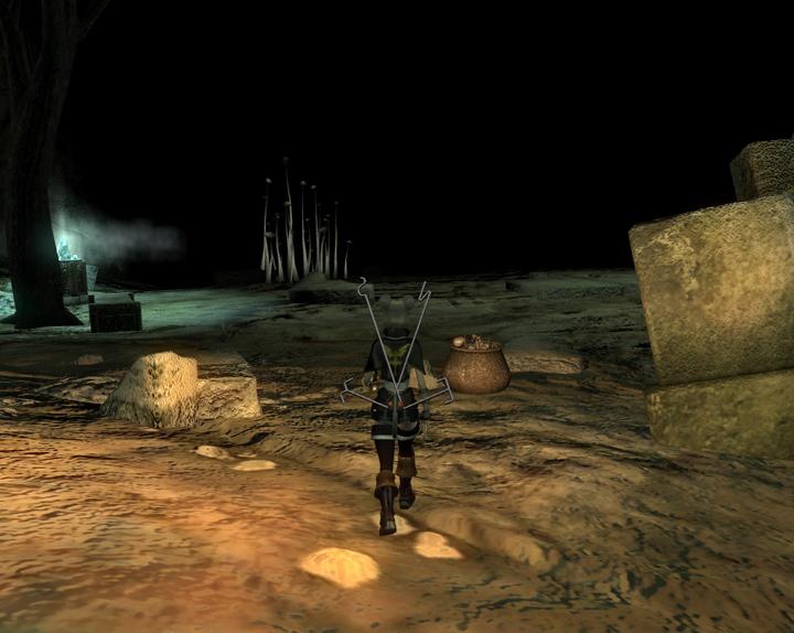 Oblivion 2012-12-02 19-41-11-99