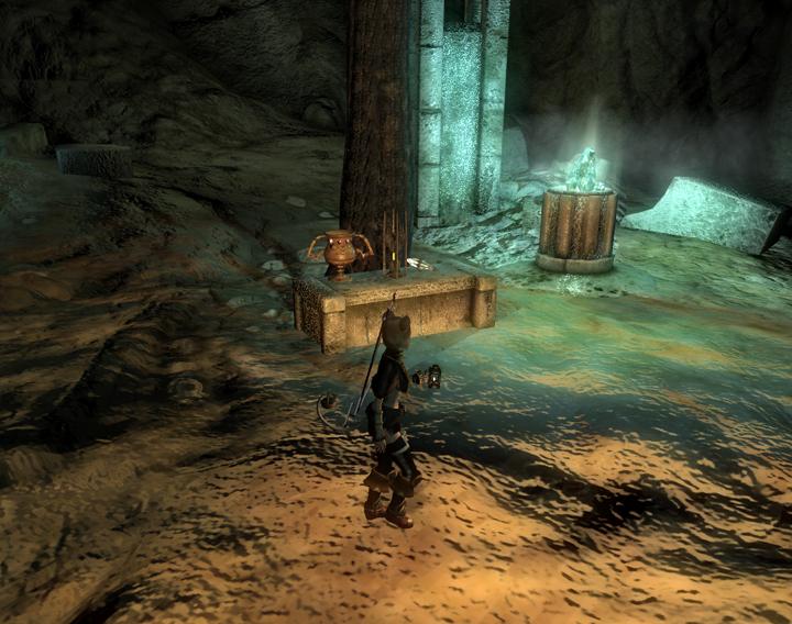 Oblivion 2012-12-02 19-41-29-21