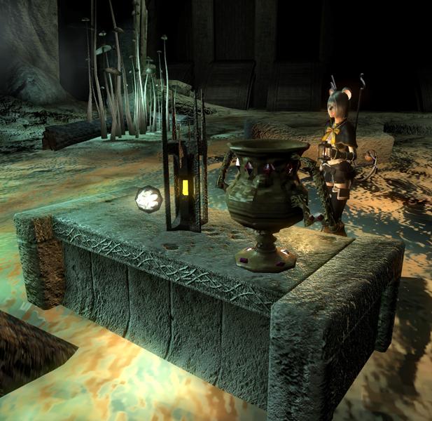 Oblivion 2012-12-02 19-41-58-38