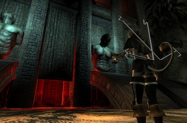 Oblivion 2012-12-02 19-43-47-11