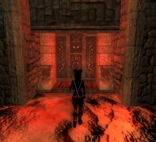 Oblivion 2012-12-02 19-45-19-71