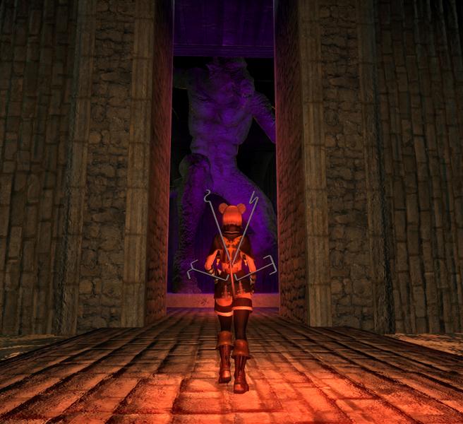 Oblivion 2012-12-02 19-48-09-00