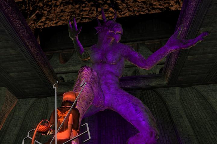 Oblivion 2012-12-02 19-48-54-53