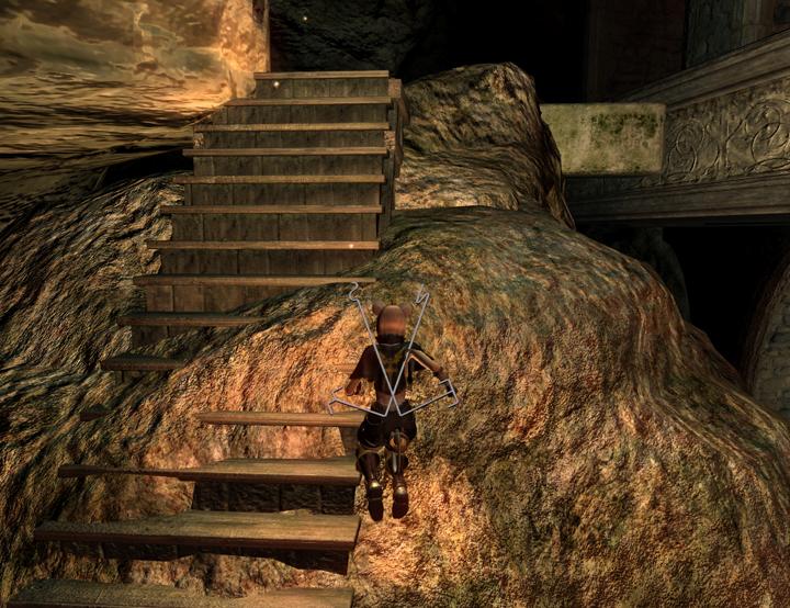 Oblivion 2012-12-02 19-51-39-34