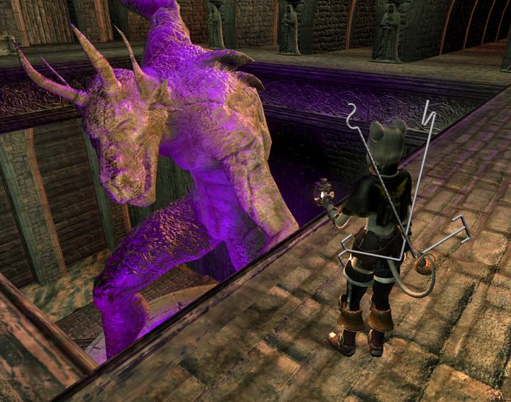 Oblivion 2012-12-02 19-55-28-38