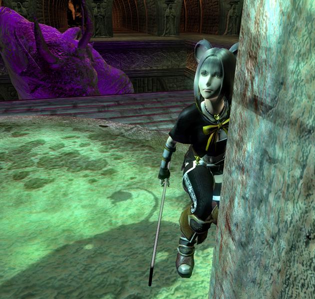 Oblivion 2012-12-02 19-56-49-23