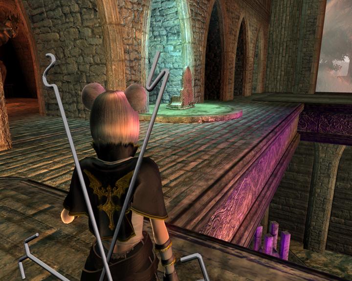 Oblivion 2012-12-02 19-55-53-23