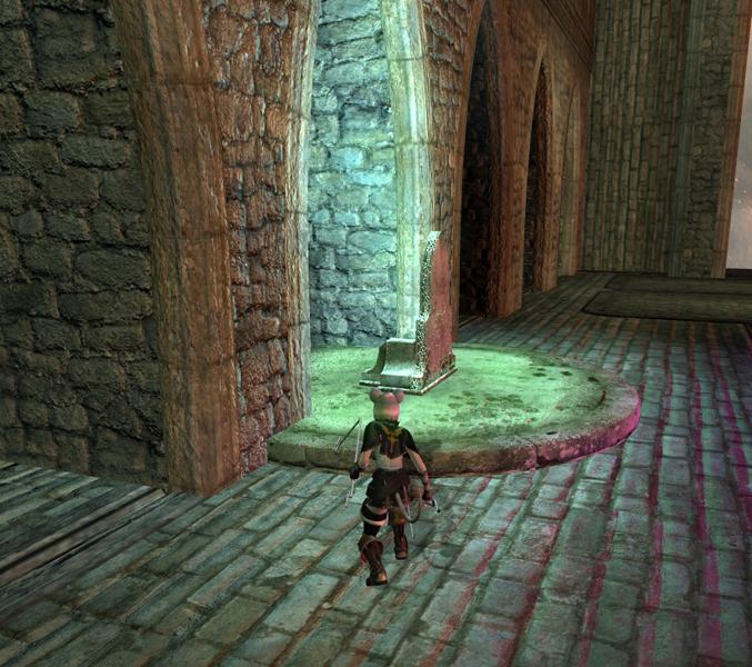Oblivion 2012-12-02 19-56-10-13