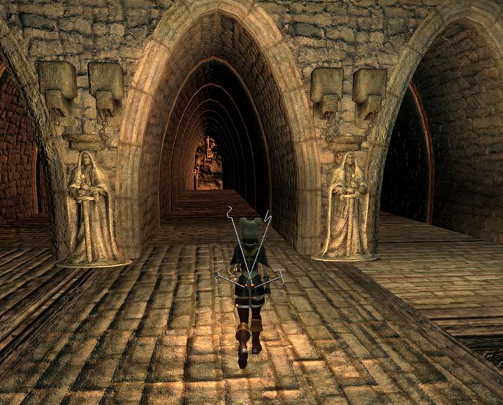 Oblivion 2012-12-02 20-06-07-85