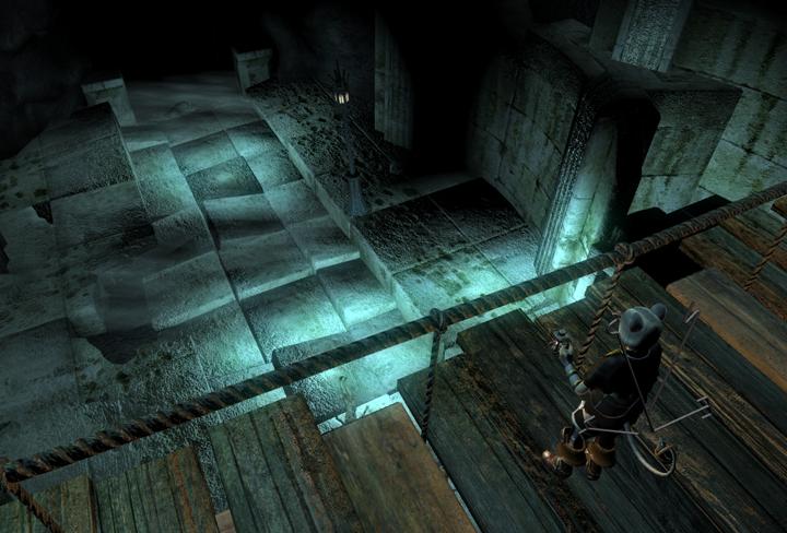 Oblivion 2012-12-02 20-54-50-07