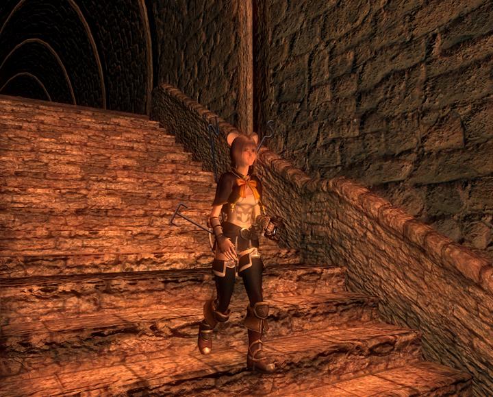 Oblivion 2012-12-02 20-07-26-49