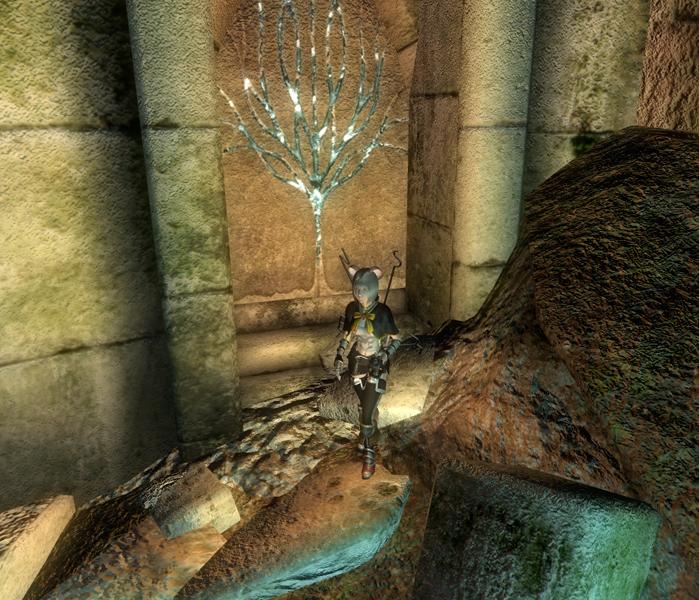 Oblivion 2012-12-02 21-05-44-93
