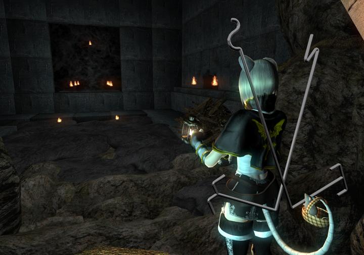 Oblivion 2012-12-02 21-06-45-59