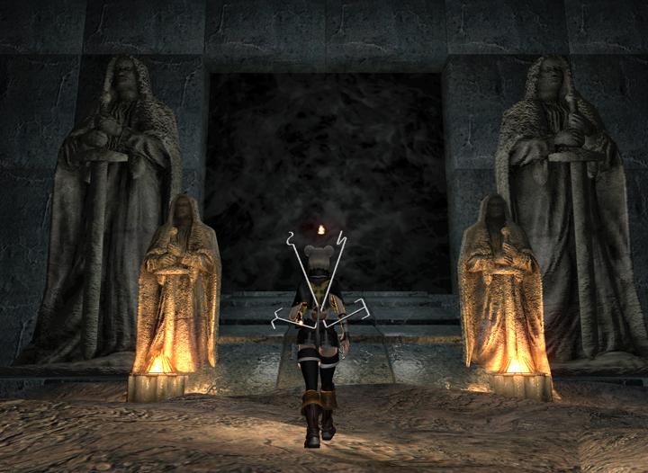 Oblivion 2012-12-02 21-09-06-42