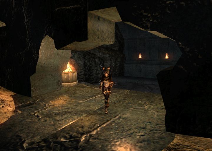 Oblivion 2012-12-02 21-18-12-53