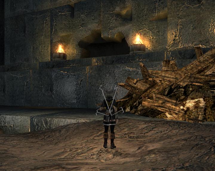 Oblivion 2012-12-02 21-17-48-27