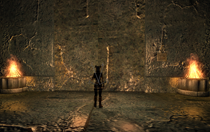 Oblivion 2012-12-02 21-21-12-23