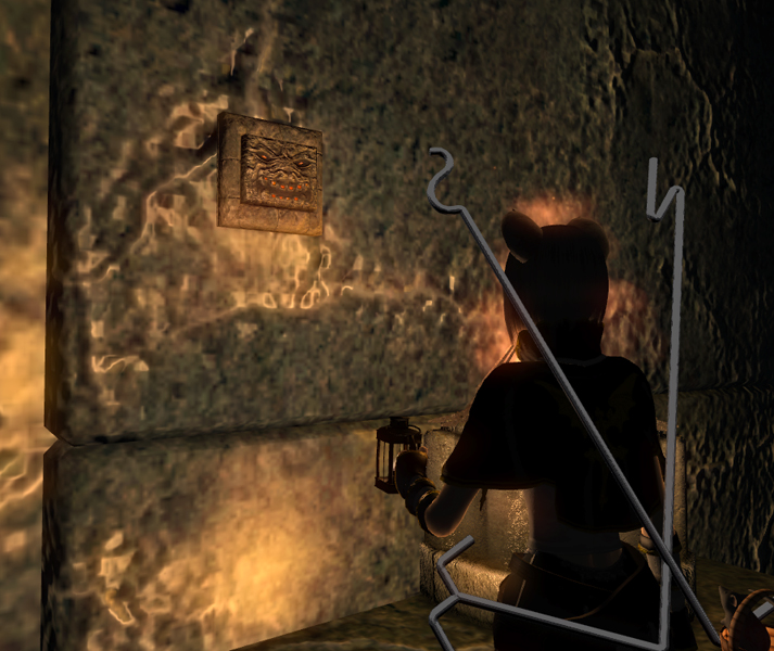 Oblivion 2012-12-02 21-21-35-36