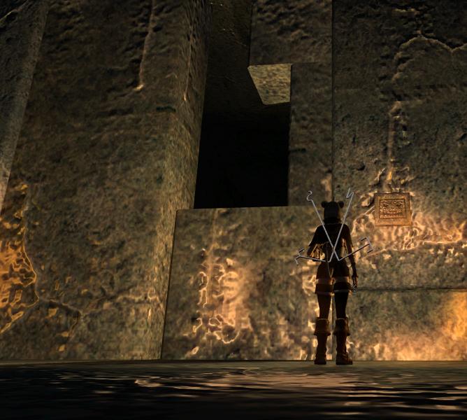 Oblivion 2012-12-02 21-22-10-34