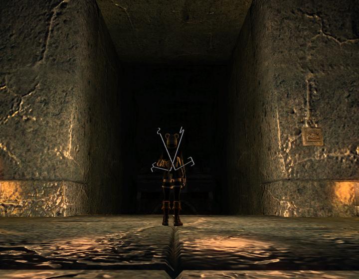 Oblivion 2012-12-02 21-22-20-09