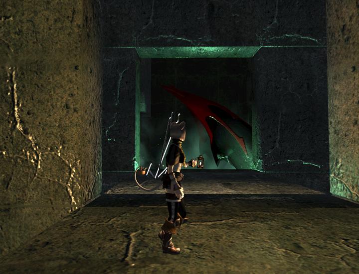 Oblivion 2012-12-02 21-34-06-25