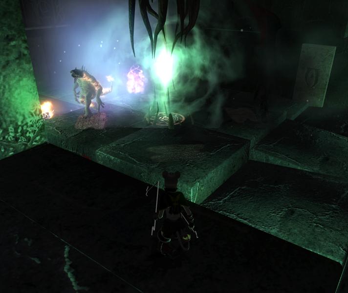 Oblivion 2012-12-02 21-34-23-92