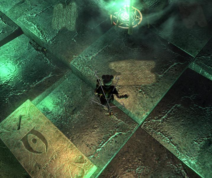 Oblivion 2012-12-02 21-38-10-94