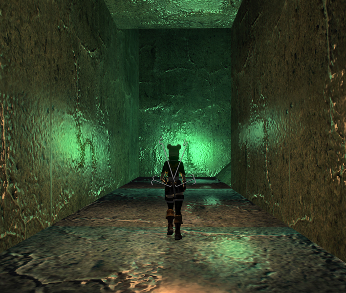 Oblivion 2012-12-02 21-30-27-87