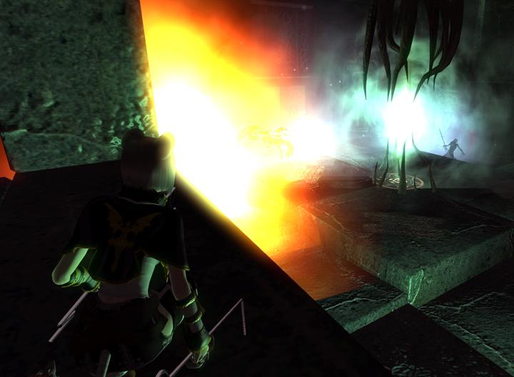 Oblivion 2012-12-02 21-34-40-62