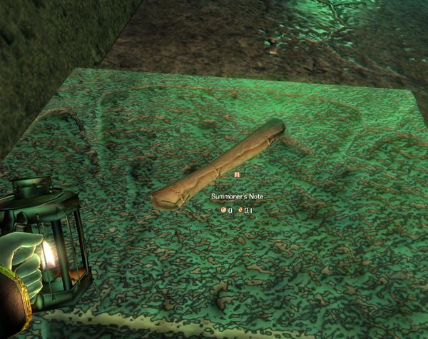 Oblivion 2012-12-02 21-38-25-84