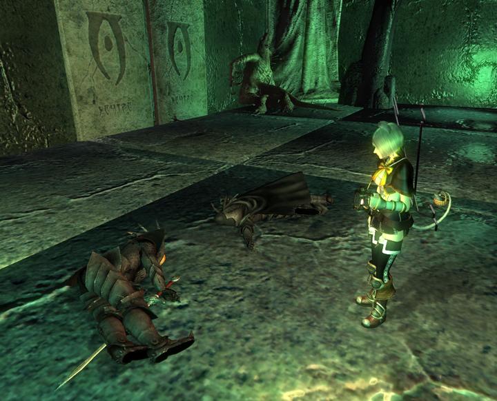 Oblivion 2012-12-02 21-39-45-60