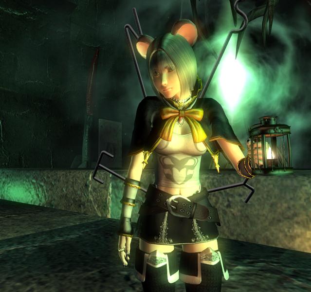Oblivion 2012-12-02 21-40-08-29