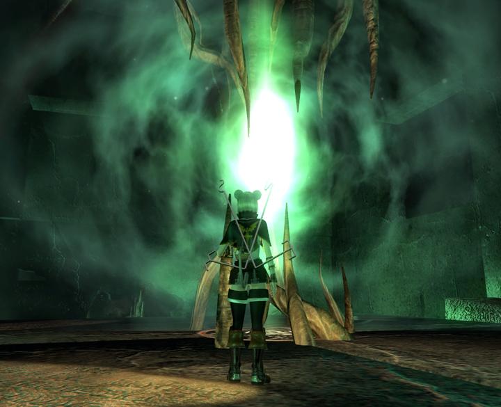 Oblivion 2012-12-02 21-42-05-90