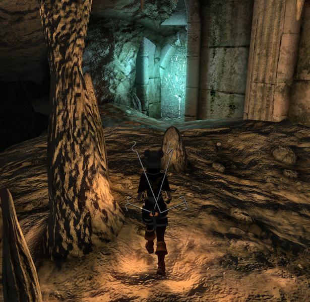 Oblivion 2012-12-02 21-43-52-81
