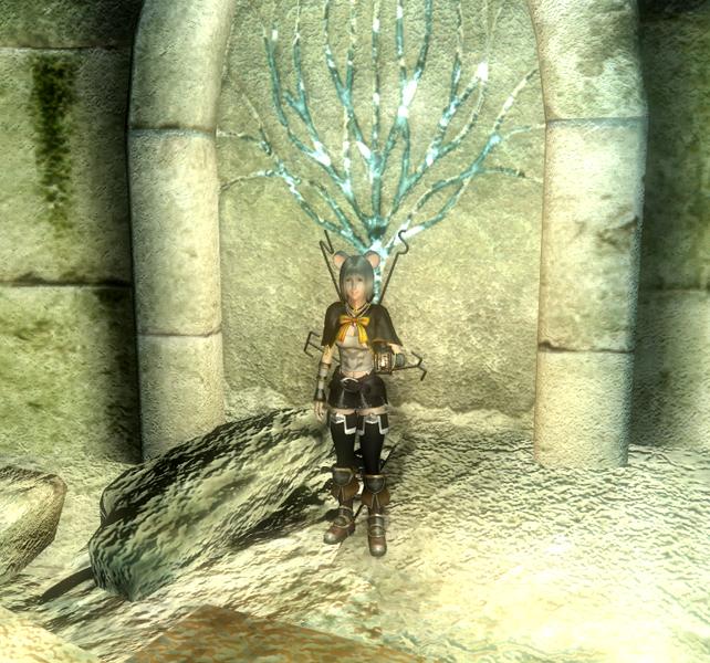 Oblivion 2012-12-02 21-46-04-21
