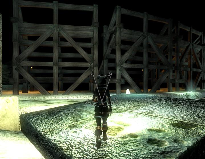 Oblivion 2012-12-02 21-46-10-41