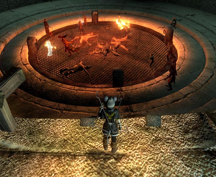 Oblivion 2012-12-02 21-46-26-01