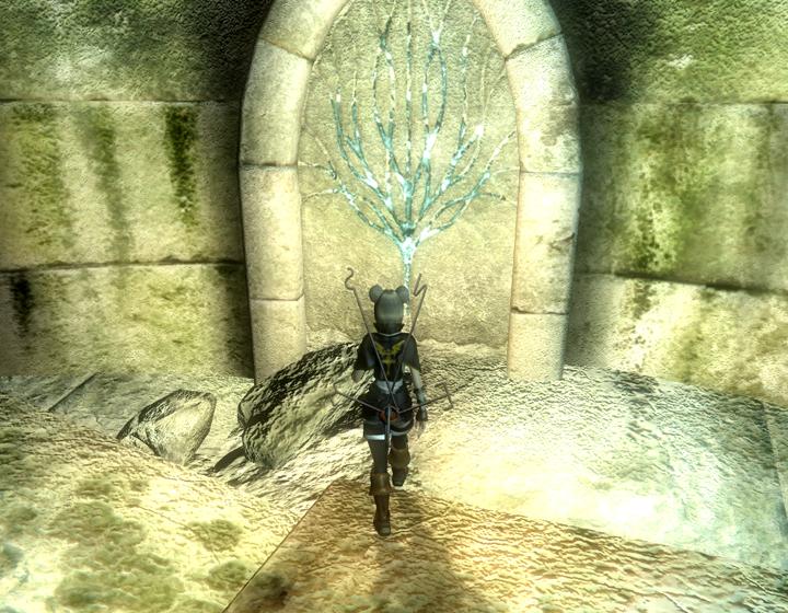 Oblivion 2012-12-02 21-54-42-66
