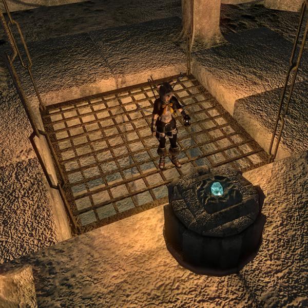 Oblivion 2012-12-02 22-07-57-91