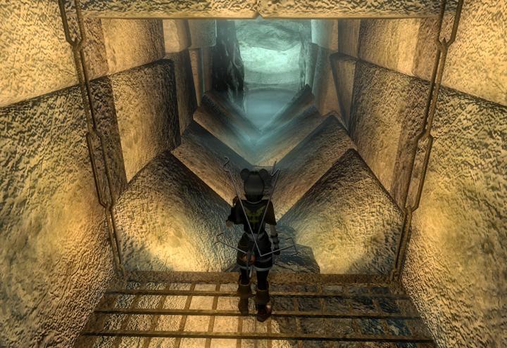 Oblivion 2012-12-02 22-08-11-06
