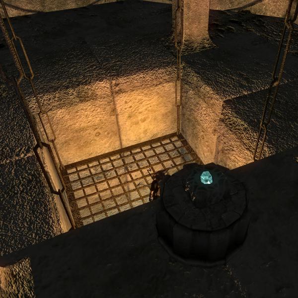 Oblivion 2012-12-02 22-08-00-14