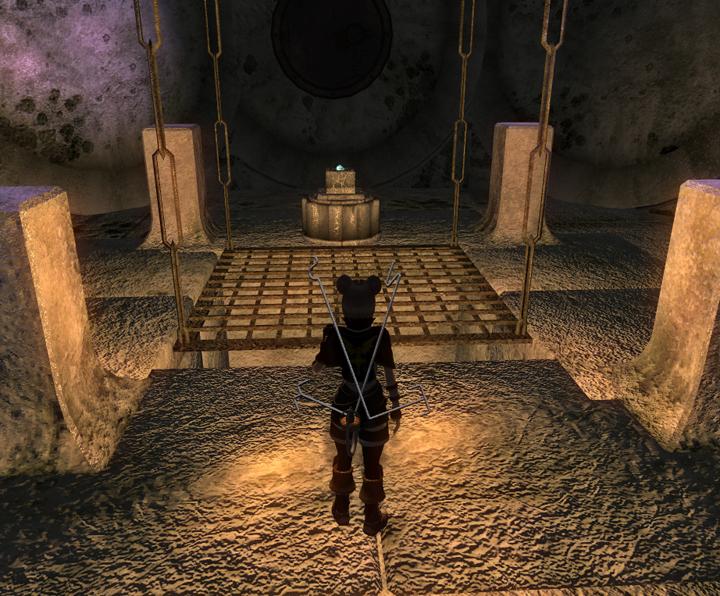 Oblivion 2012-12-02 22-06-17-23