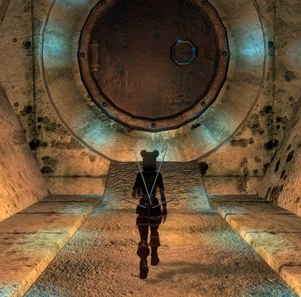 Oblivion 2012-12-02 22-11-40-07