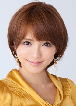 yumiko_shaku.jpg