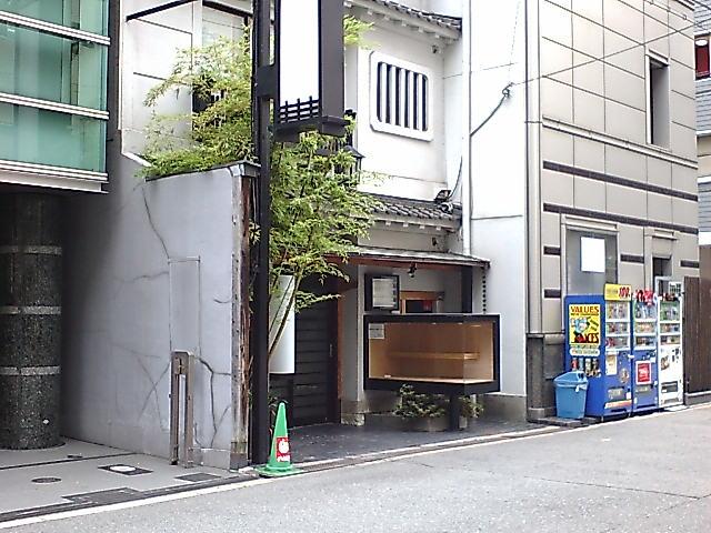 F1001389.jpg
